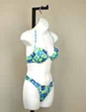bikini-form2