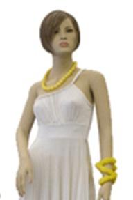 summer-mannequin